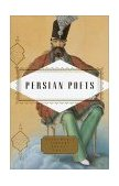 Persian Poets 2000 9780375411267 Front Cover