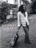 Soul Rebel An Intimate Portrait of Bob Marley