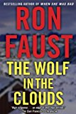 Wolf in the Clouds 2013 9781620454268 Front Cover