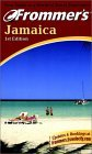 Jamaica 2000 9780764561269 Front Cover