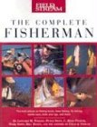 Complete Fisherman 2004 9781592284269 Front Cover