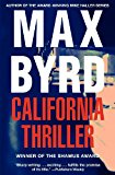 California Thriller 2012 9781618580269 Front Cover