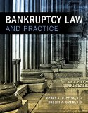 Bankruptcy Law and Practice for Paralegals  cover art