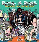 Rose Is Rose Running on Alter Ego 2005 9780740751271 Front Cover