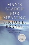 Man's Search for Meaning 1st 2006 9780807014271 Front Cover