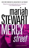 Mercy Street A Novel of Suspense 2009 9780345492272 Front Cover