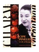 Cipe Pineles A Life of Design 1999 9780393730272 Front Cover