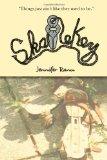 Skatekey 2011 9781456876272 Front Cover