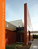 A Sense of Place: Kovac Architects 2014 9781941806272 Front Cover