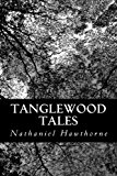 Tanglewood Tales 2013 9781481983273 Front Cover