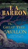 Great Tree of Avalon Book 9 2011 9780142419274 Front Cover
