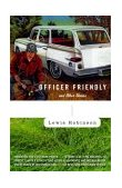 Officer Friendly And Other Stories 2004 9780812972276 Front Cover
