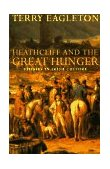 Heathcliff and the Great Hunger Studies in Irish Culture 1996 9781859840276 Front Cover