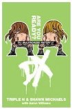 Unauthorized History of DX 2009 9781439137277 Front Cover