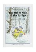Other Side of the Bridge 1996 9781558586277 Front Cover