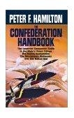 Confederation Handbook 2002 9780446610278 Front Cover