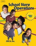 School Store Operations 2004 9780538438278 Front Cover