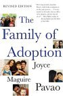 Family of Adoption 2005 9780807028278 Front Cover