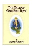 Tale of One Bad Rat 1997 9781569711279 Front Cover
