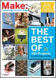 Best of 75 Projects from the Pages of Make 2007 9780596514280 Front Cover