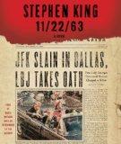 11/22/63: A Novel 2011 9781442344280 Front Cover