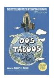 Do's and Taboos Around the World 3rd 1993 Revised 9780471595281 Front Cover