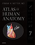 Atlas of Human Anatomy, Professional Edition Including NetterReference. com Access with Full Downloadable Image Bank