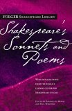 Shakespeare's Sonnets and Poems 2006 9780743273282 Front Cover