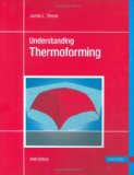 Understanding Thermoforming 2E  cover art