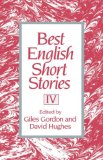 Best English Short Stories IV 1993 9780393310283 Front Cover