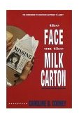 Face on the Milk Carton 1996 9780385323284 Front Cover