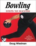 Bowling 1st 2005 9780736055284 Front Cover