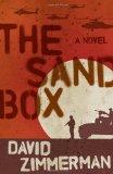 Sandbox 2010 9781569476284 Front Cover