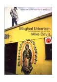 Magical Urbanism Latinos Reinvent the US City 2001 9781859843284 Front Cover