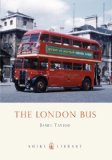 London Bus 2009 9780747807285 Front Cover