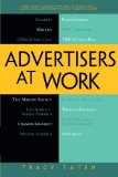 Advertisers at Work 2012 9781430238287 Front Cover