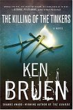 Killing of the Tinkers 1st 2005 9780312339289 Front Cover
