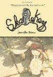 Skatekey 2011 9781456876289 Front Cover