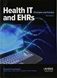 HEALTH IT+EHRS