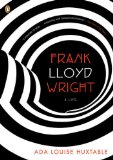 Frank Lloyd Wright 1st 2008 9780143114291 Front Cover