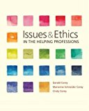 Issues and Ethics in the Helping Professions: