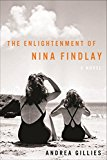 Enlightenment of Nina Findlay 2015 9781590517291 Front Cover