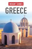 Insight Guides - Greece 6th 2013 9781780051291 Front Cover