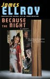 Because the Night 2005 9781400095292 Front Cover