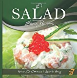 27 Salad Easy Recipes 2012 9781478146292 Front Cover