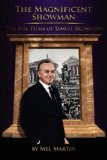 Epic Films of Samuel Bronston 2008 9781593931292 Front Cover