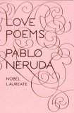 Love Poems 2008 9780811217293 Front Cover