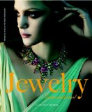 Jewelry International, Vol. II 2009 9780847832293 Front Cover