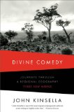 Divine Comedy Journeys Through a Regional Geography: Three New Works 2010 9780393338294 Front Cover