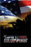 Sniper Training and Employment: 2008 9781607960294 Front Cover